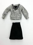 27�pドレスセーター-1.jpg