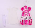 2012-7月TOGOドレス-1-1.jpg