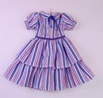 2012-8月月間ドレス-1-1.jpg