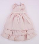 2012-9月月間ドレス-1-1.jpg