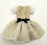 2014-10月月間ドレス-1-1.jpg