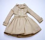 2014-12月月間ドレス-1-1.jpg