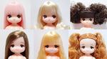 2014-3月ミキマキ集合画像-2.jpg