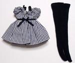 2014-5月月間ドレス-1-1.jpg