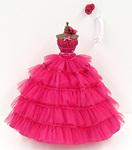 2014-6月TOGOドレス-1-1.jpg