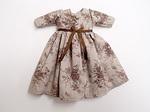 2014-9月月間ドレス-1-1.jpg