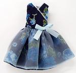 2014年7月月間ドレス-1-1.jpg
