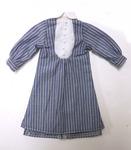 2015-6月月間ドレス-1.jpg