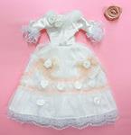 おひめさマート女の子ドレス-1.jpg