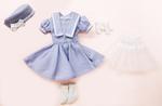 スプリングコレクションドレス-1.jpg