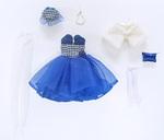ハイウエスト千鳥格子ドレス-1-1.jpg