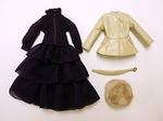 レザージャケットドレスセット-1-1.jpg