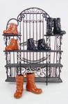 新作靴-集合画像-1.jpg