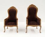 猫足の椅子-1-1.jpg
