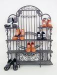 OC-靴-集合画像-1.jpg