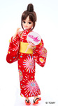 yukata_long_c-2-1-1-1.jpg
